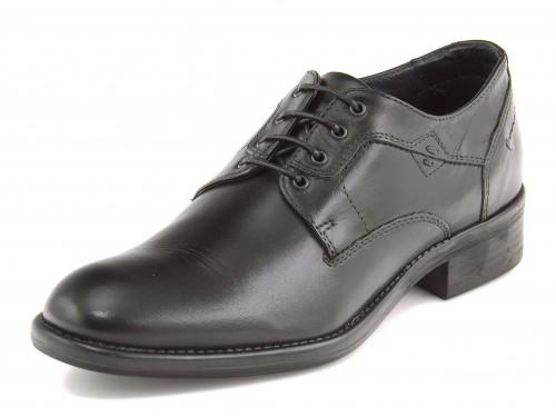 GIORGIO MASONI(ジョルジオマッソーニ) メンズ 本革ビジネスシューズ 586023 ブラック | ビジネスシューズ メンズビジネス ビジネス シューズ 靴 くつ ビジネス靴 仕事 ワークシューズ 本革 革 レザー 革靴 紳士靴 紳士 おしゃれ ビジネスマン 通勤 メンズビジネスシューズ