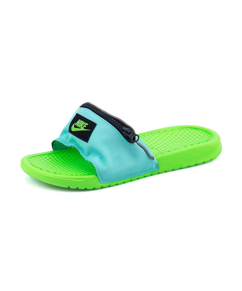 finest selection fbe2d 4806c Slippers