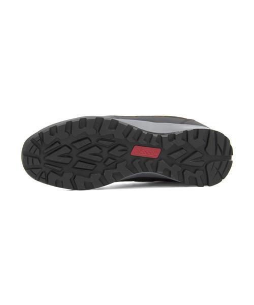 Coleman(コールマン) TREKKING LO(トレッキングロウ) 586300 カーキ   シューズ メンズ スニーカー ローカットスニーカー ローカット アウトドアシューズ アウトドア 靴 ハイキングシューズ メンズスニーカー カジュアル カジュアルシューズ ブランド