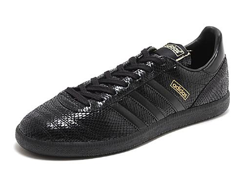 Buy Nero Adidas Adidas Nero Originals Backpack >Off72%) 015010