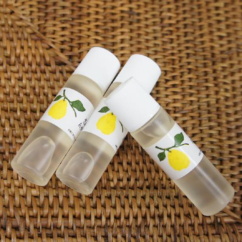 メール便可 超乾燥肌 荒れ性の方に 花梨の化粧水 かりんのけしょうすい 休日 保湿化粧水 ミニ3本セット 保湿 人気ブランド多数対象 潤い 荒れ性