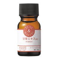 츄메이카즈(TUNEMAKERS) 감초 에키스 10 ml