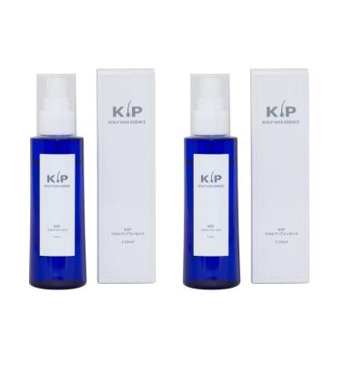 KIP スカルプヘア エッセンス2本セット