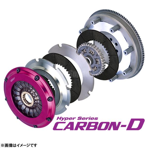 【楽天スーパーセール】 エクセディ RX-8(6MT) クラッチ ZH02SDMC1 RX-8(6MT) シングルプレート カーボンD シングルプレート ZH02SDMC1, RINKAN:e2d51e62 --- kvp.co.jp