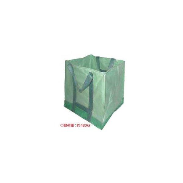 収納用品:万能自立型 DIY 万能自立収集袋 アウトレット☆送料無料 10枚 卸直営