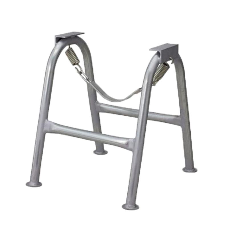 流行 国元商会:コンクリート関連 DIY 安心と信頼 KSアンバ 国元商会製 足場材 踏板なし