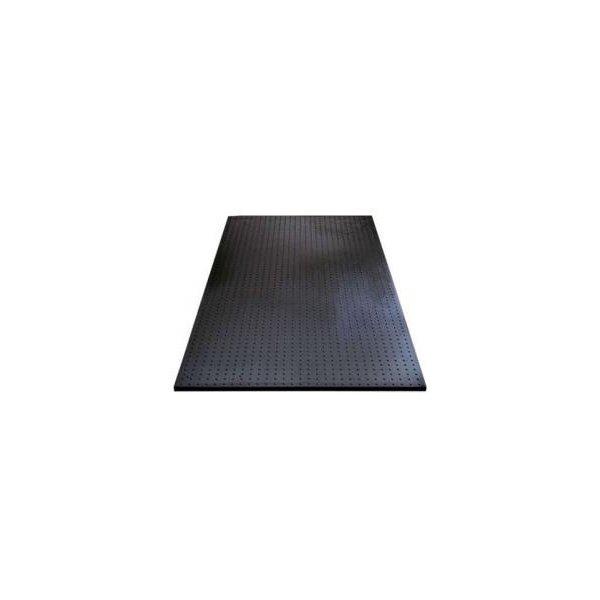 日本正規代理店品 アラオ:ゴムマット DIY 新着セール ゴムマット t10mm×1m×2m アラオ製