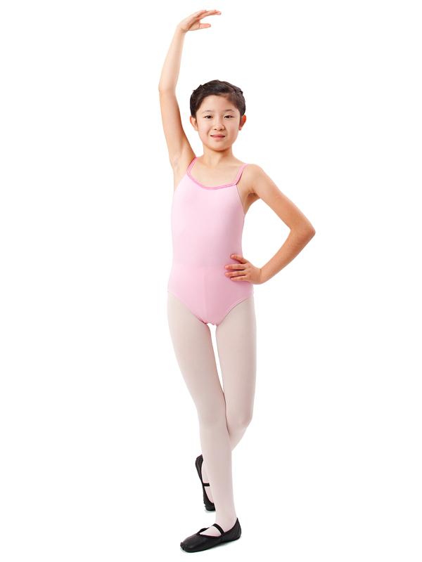 ed0539643 Ballet Goods Ashiya-Cantik  Focusing on back-style ♪ 110   120 ...
