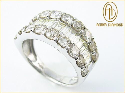魅力の 天然ダイヤモンドリング/3.0ctプラチナ900指輪「39ショップ」, 門扉フェンス アルミゲート専科 587f4d87