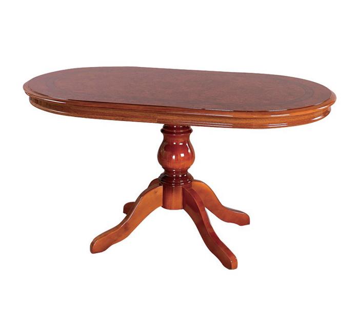 Saltarelli サルタレッリ Florence フローレンス 145Fix Table(Walnut)