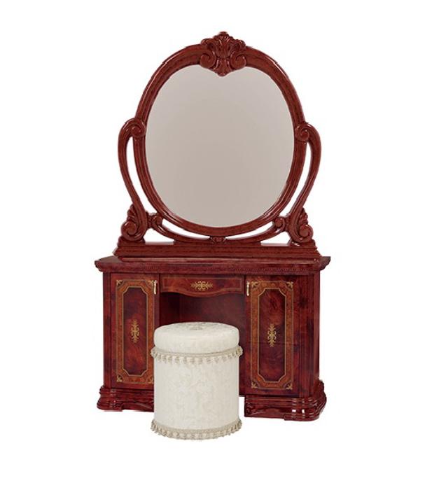 WEB特別価格 通常販売価格より15%OFFお近くにお店があるお客様は来店すると更にお得 Saltarelli 期間限定 サルタレッリ アマルフィ Walnut Amalfi 特別セール品 Vanity