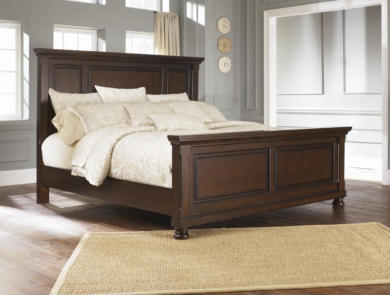 【楽天市場】ashley オフィシャルショップ クイーン輸入ベッド 輸入家具 アメリカ 【アシュレイ家具】♪