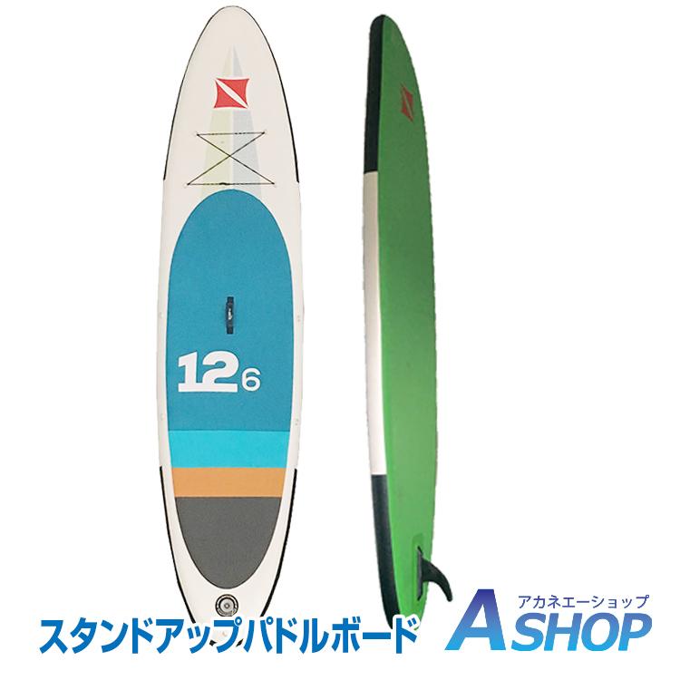 【送料無料】 パドルボード スタンドアップ パドルボードセット インフレータブル SUP マリンスポーツ カヌー 海 夏 ファミリー ad174