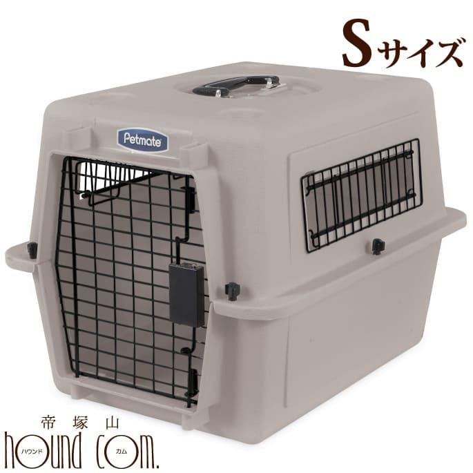 犬小屋 ペットケージにも/ カラーバリケンウルトラXL中型犬 ハウス クレートとして訓練や留守番に/ 大型犬/ 【RCP】 送料無料5P13oct13_b バリケンネル/