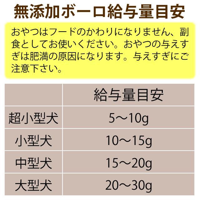Tezukayamahoundcom rakutenichibaten for Boro kitchen cabinets inc