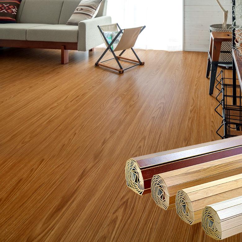 Asia Kobo Wood Carpet Between 4 5 Tatami Mats For Special