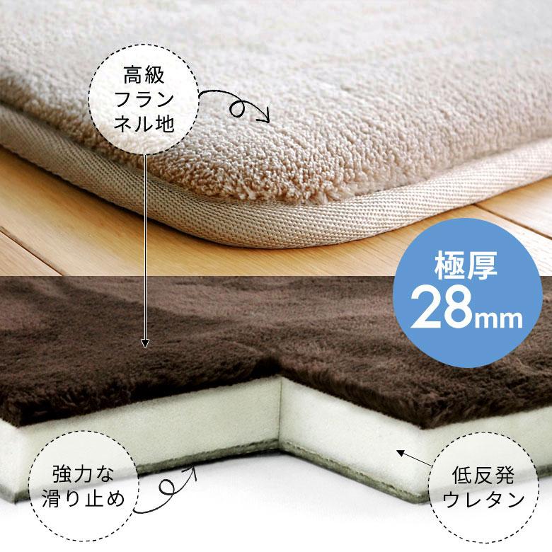 https://thumbnail.image.rakuten.co.jp/@0_mall/asia-kobo/cabinet/item018/t100-130x190.jpg?_ex=128x128