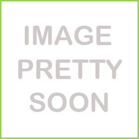 宋文作 ソン ウェンズオ 胡意旋 フー イーシュエン 主演 中国ドラマ 天機十二宮~陰謀と2つの愛~ THE WORLD 2 日本盤 完 DVD-BOX 売買 新登場 - -第11話~第20話 MYSTERIOUS