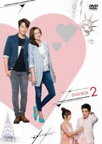 台湾ドラマ/Love Cheque ~恋の小切手 -第12話~第23話- (DVD-BOX2) 日本盤 ラブ・チェック 幸福兌換券