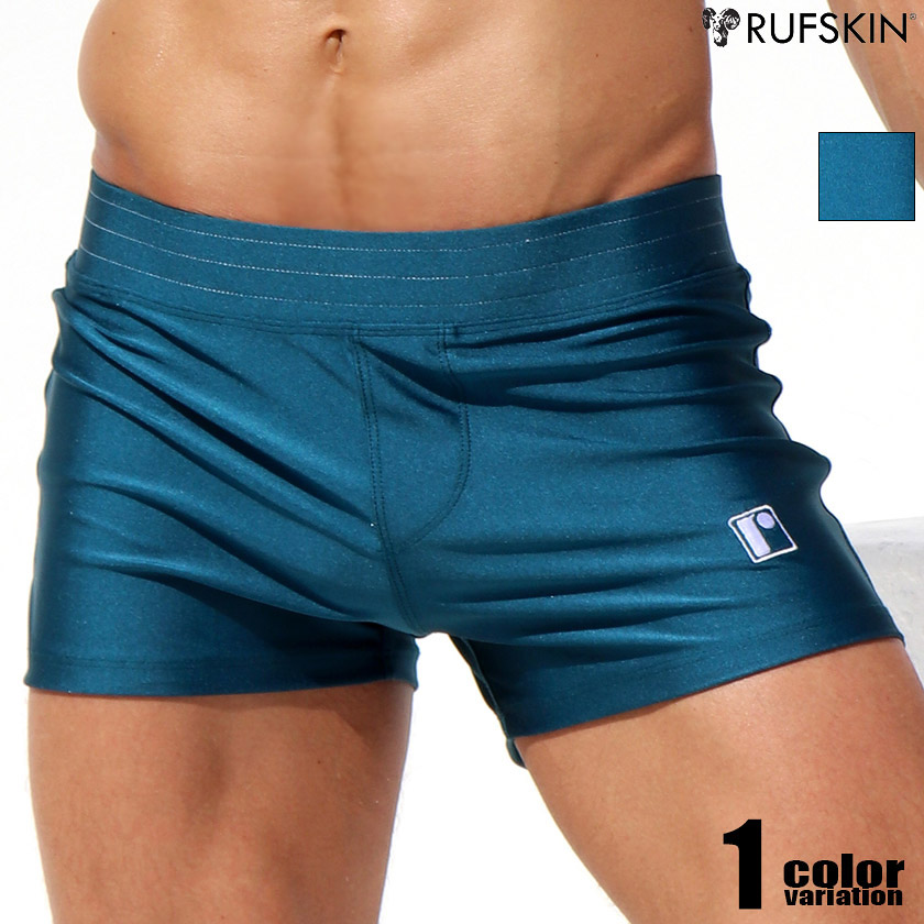 48fdfae8047 □A brand: RufSkin/ rough skin □Maker preferred size indication cm (waist):  S71-76, M76-81, L81-86, XL86-91 ※This brand is made with American size ...