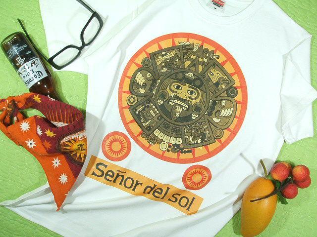 Civ Calendario.Mexico Civilizations And Cultural T Shirt T Shirt Men S Short Sleeve Print Aztec Mayan Civilization Aztec Calendar Azteca Calendario Aztec Sun Stone T