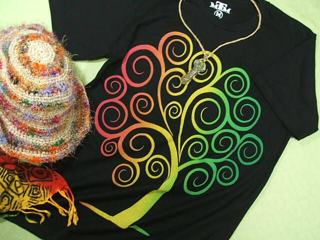AsianLatino Tshirt.st | Rakuten Global Market: Rasta ...