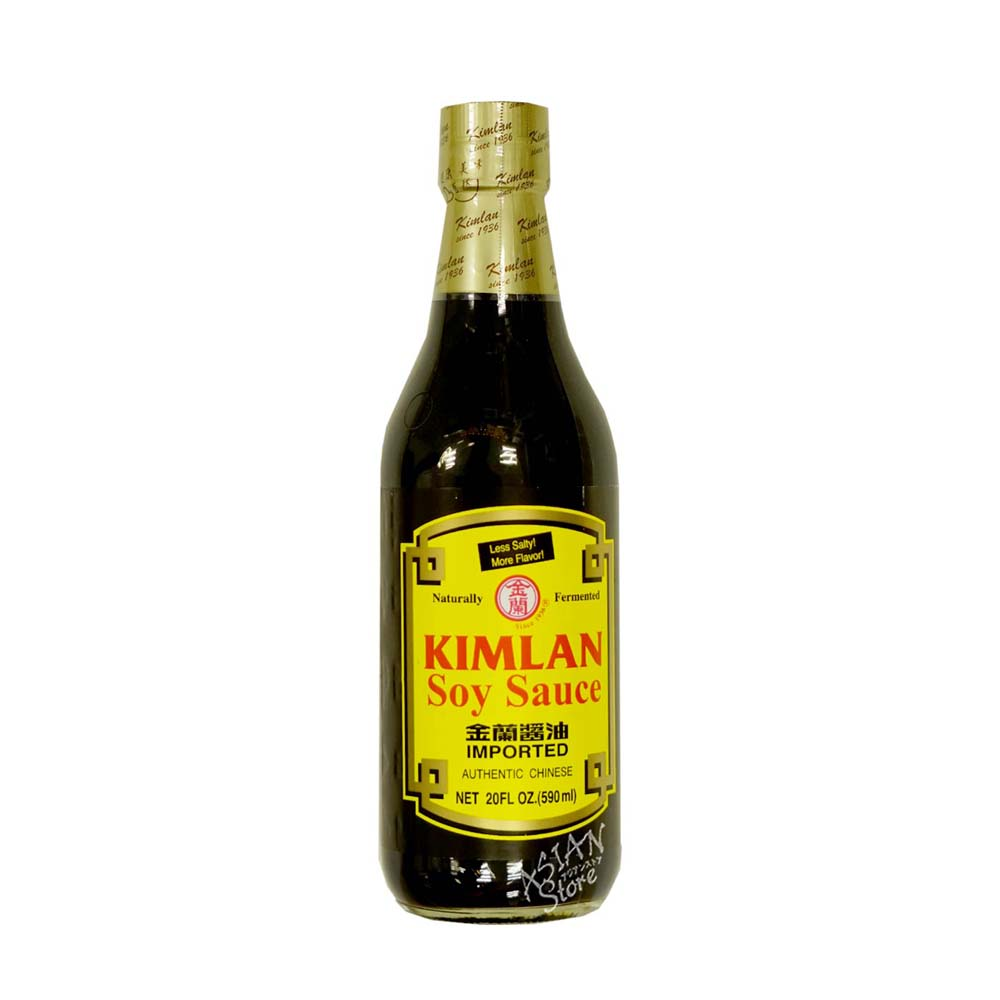 常温便 ついに再販開始 台湾醤油590ml 台湾金蘭醤油590ml 4710012122015 再再販