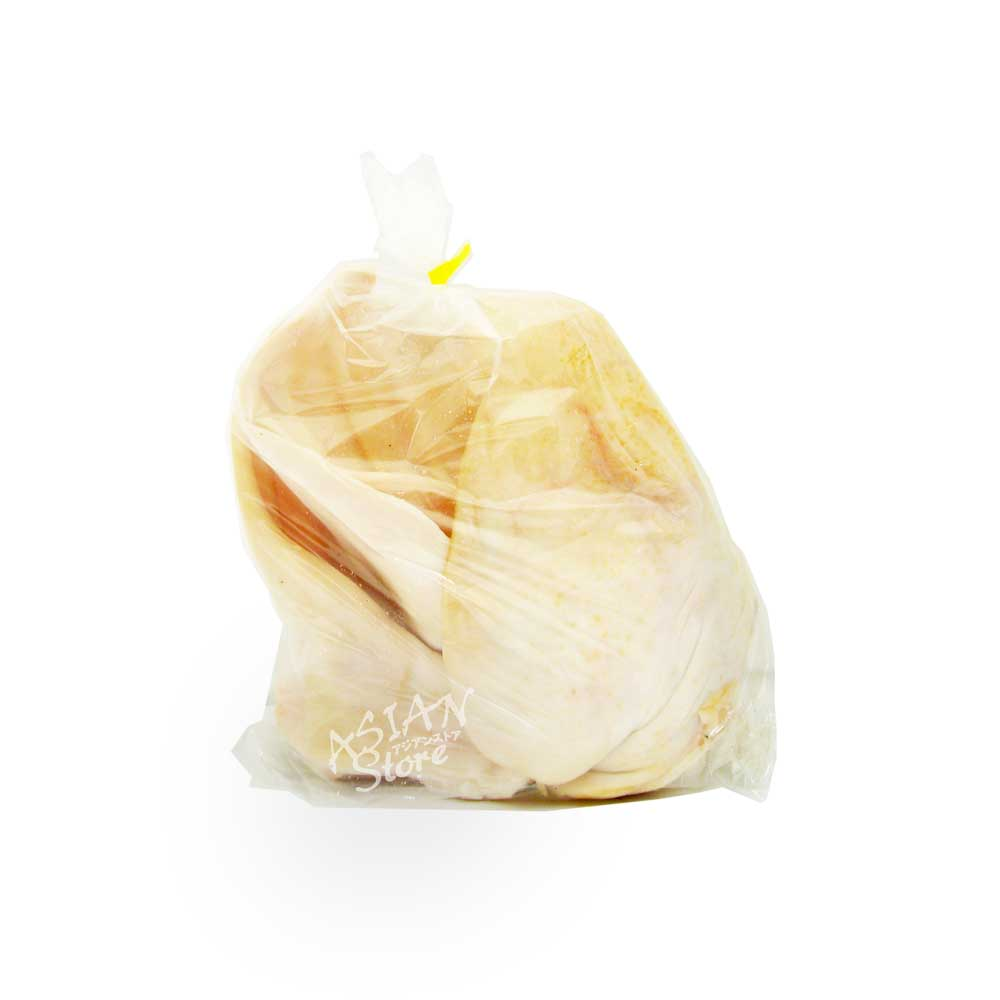 情熱セール 冷凍便 ミミガー 生猪耳1000g 107 海外並行輸入正規品 常温便と同時購入できません