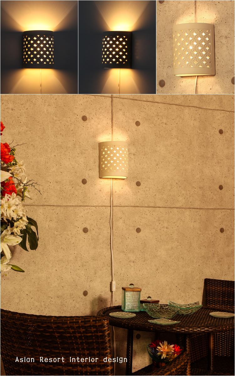 Asianlamp Cahaya Lam 0012 Ge Wall Mounted Lighting Lamp Installing One Is Can Be Installed On The A Little Weight So Advance Check Strength Of