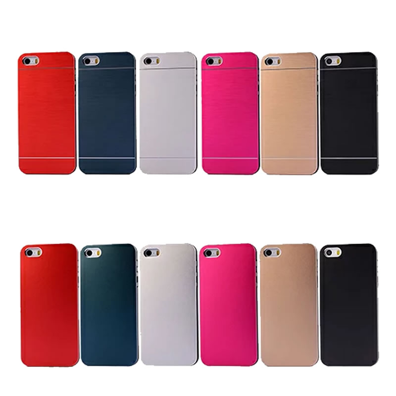 the best attitude bd04d 4a64e IGUARDIAN iPhone5 iphone5s iphone5s case aluminum iPhone5 motomo iPhone 5 s  case iphone5 case leather iphone5 cover iphone5 iphone5s case iphone5s