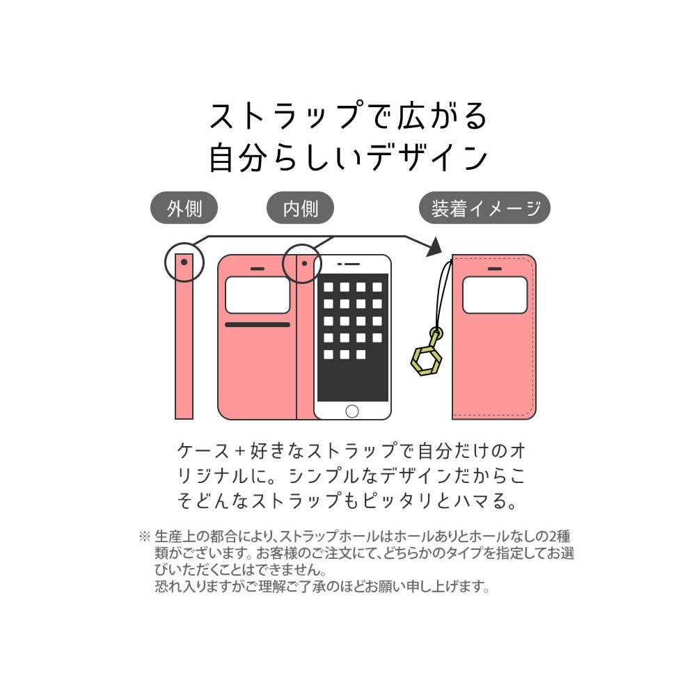 窓付き蓋ピタッiPhone11ProMaxiphoneXRケース手帳型iPhoneXSmaxiphone8iphoneXiphone7iphoneケースXperia1XZsXperformanceZ5Z4Z3GalaxyS8S8+S7Edgeスマホケースアイフォンケースエクスペリアギャラクシーandroidアンドロイド