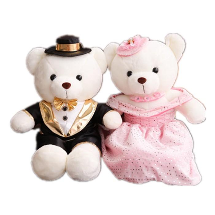 全部で11種類のペアから選べるぬいぐるみです こちらのクッションのサイズは100cmになります お子様の誕生日やプレゼントにも最適です アニマル ぬいぐるみ 動物 熊 クマ ベア ペア おもちゃ 日本未発売 玩具 かわいい メーカー再生品 カップル 女の子 ギフト 男の子 クリスマス ゆるかわ 結婚式 2体 プレゼント 子供 誕生日 ラッピング 100cm
