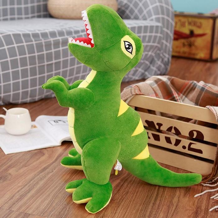 送料無料 恐竜のアニマルぬいぐるみです 訳ありセール 格安 こちらの商品は150cmのサイズになります 小さいお子様やプレゼントにも最適です アニマル ぬいぐるみ 恐竜 ティラノサウルス 爆安 おもちゃ 玩具 子供 かわいい 特大150cm 誕生日 ギフト プレゼント ゆるかわ 巨大2色ありブルー グリン選択可能6サイズあり クリスマス