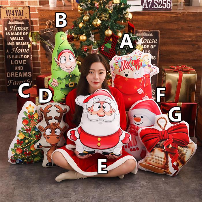 かわいいキャラクターのぬいぐるみです こちらの商品は50cmのサイズになります クッションや抱き枕として使ったり 低価格化 小さいお子様や誕生日 クリスマスプレゼントにも最適です キャラクター 抱き枕 信託 クリスマスキャラ ハロウィン プレゼント ギフト 子供 かわいい おしゃれ 贈り物 お祝い ゆるかわ 玩具 枕 ラッピング 誕生日 出産祝い クリスマス キッズ 送料無料 クッション インテリア