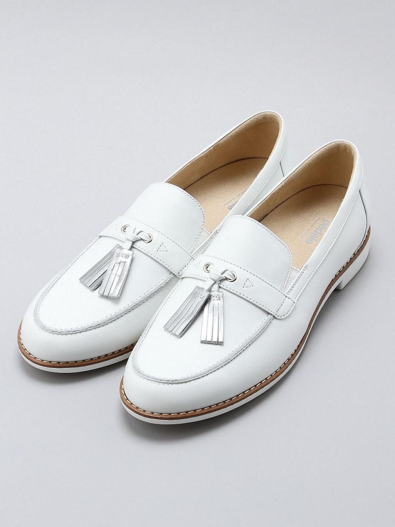 [Rakuten Fashion](L)PEDALA WC056B 2E asics アシックス シューズ シューズその他 ホワイト【送料無料】