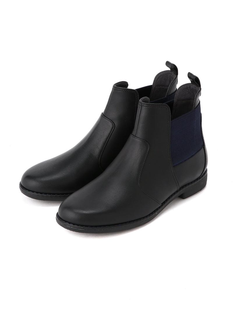 [Rakuten Fashion](W)PEDALA WC099C 2E_BLACK asics アシックス シューズ ショートブーツ/ブーティー ブラック【送料無料】