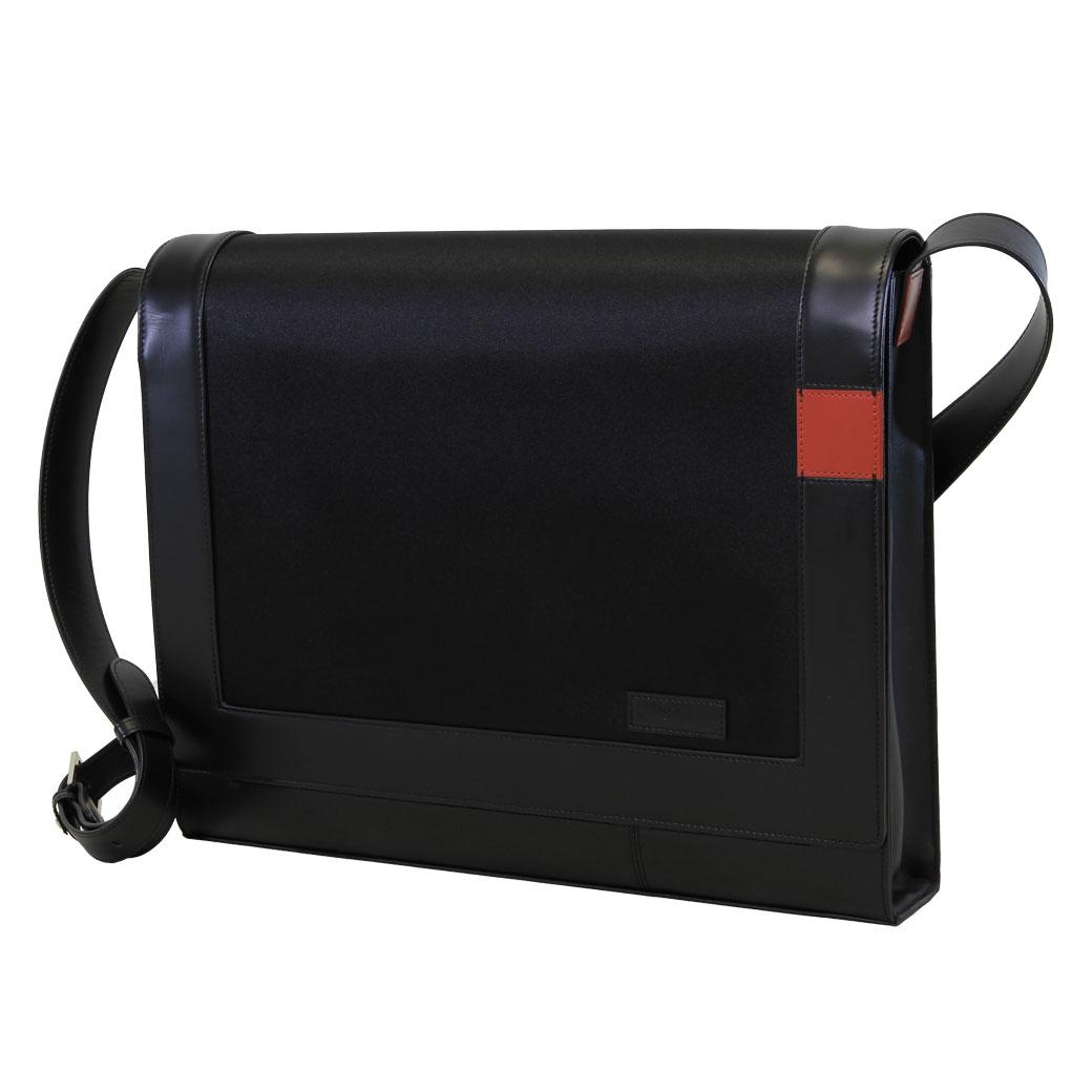 キャッシュレス5%還元 ショルダーバッグ メンズ ブランド A4 Aaron Irvin アーロン アーヴィン Microfiber Business マイクロファイバービジネス 斜めがけバッグ 送料無料 men's バッグ 軽量 かばん 肩掛け メンズバッグ 驚きの値段で 革付属コンビ 鞄 プレゼント 毎週更新 bag カバン