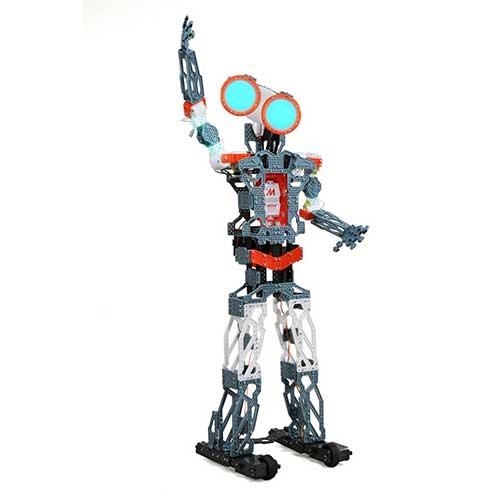 オムニボット メカノイド G15KS TYPE122 オムニボット タカラトミー