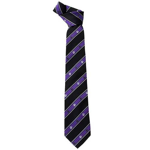 トランスフォーマー シルクナロータイ ロイヤルクレスト デストロン 黒×紫 コトブキヤ