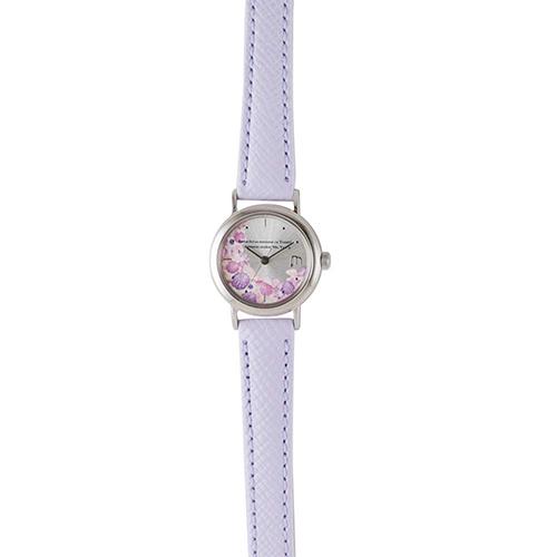 [腕時計]MakeS -おはよう、私のセイ- セイと貴方の時を刻む腕時計