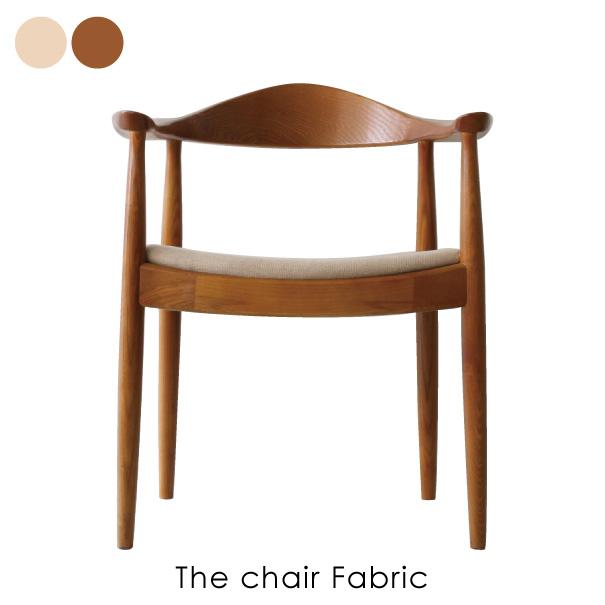 【ポイント最大27倍!7日9:59まで】\キャッシュレス5%還元/ 【送料無料】The chair ハンス・J・ウェグナー ザ・チェア 椅子 イス リプロダクト ダイニングチェア おしゃれ 完成品 ミッドセンチュリー デザイナーズ 全2色 DC-604F