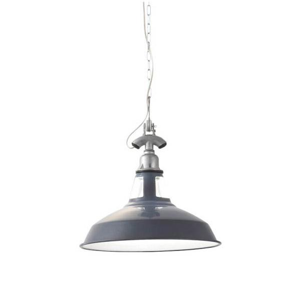【ポイント最大33倍!16日1:59まで】【送料無料】ARTWORK STUDIO Fisherman's-pendant(M) ホーローランプ ペンダントランプ 琺瑯ランプ 照明 100wペンダントライト