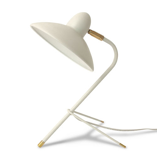 【ポイント最大33倍!16日1:59まで】【送料無料】Arles アルル desk lamp デスクランプ テーブルランプ 照明 卓上 オシャレ m ブラウン ナチュラル オイル 無垢材 シンプル