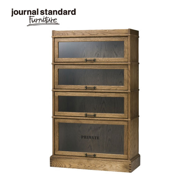 【ポイント最大33倍!16日1:59まで】journal standard Furniture ジャーナルスタンダードファニチャー 家具 BOND SLIDE CABINET ボンドスライドキャビネット 収納 キッチンボード 食器棚 無垢 アイアン スチール 鉄 おしゃれ 木製