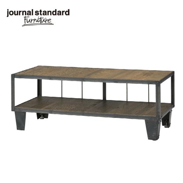 【送料無料】journal standard Furniture ジャーナルスタンダードファニチャー CALVI TV BOARD S カルビテレビボードS 家具 テレビ台 テレビボード TVボード TV台 ローボード