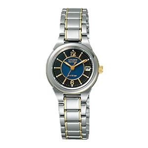 シチズン フォルマ 腕時計 エコドライブ FRA36-2203 CITIZEN FORMA