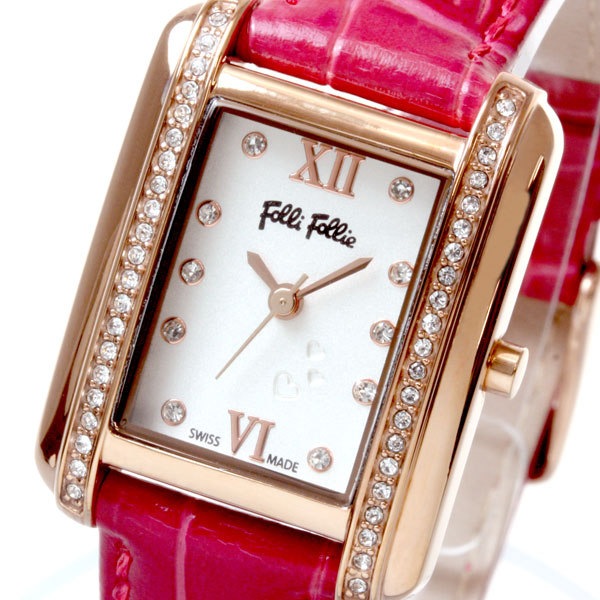 Follie Watch