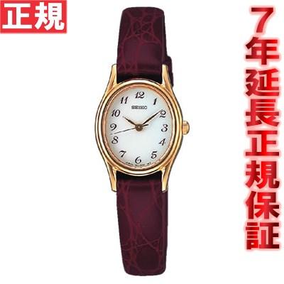 【SHOP OF THE YEAR 2018 受賞】セイコー スピリット 腕時計 SEIKO SPIRIT ホワイト SSDA006