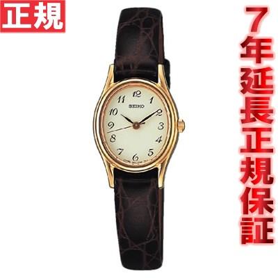 【お買い物マラソンは当店がお得♪本日20より!】セイコー スピリット 腕時計 SEIKO SPIRIT アイボリー SSDA008