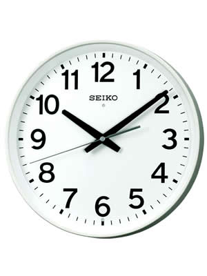 electric wave clock wall sweep seiko clocks online price malaysia india